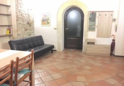 Casa Vacanze Annalucia Ortigia Centro